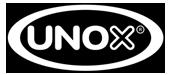 unox panama